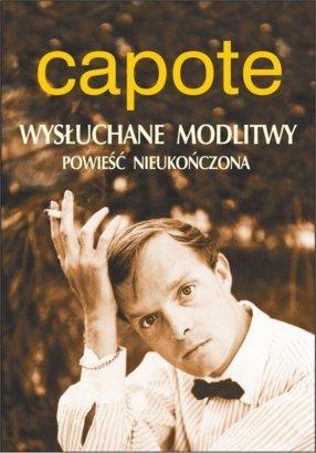 Capote[1]